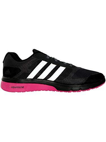 Adidas Scarpe Sintetico Donna Ginnastica Turbo 1 3 rPnqXr6Z