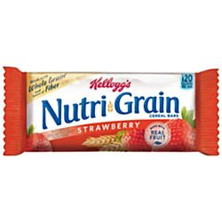 kelloggs-nutri-grain-cereal-bars-strawberry-8-count-bars-104-oz-pack-of-6