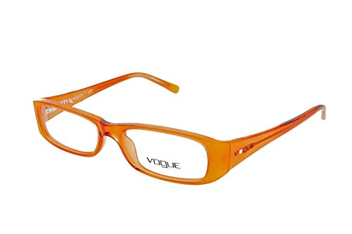 Vogue VO 2546 B1594 Glasses Spectacles Eyeglasses + Case + Lense Cloth Ex - Uk Vogue Glasses