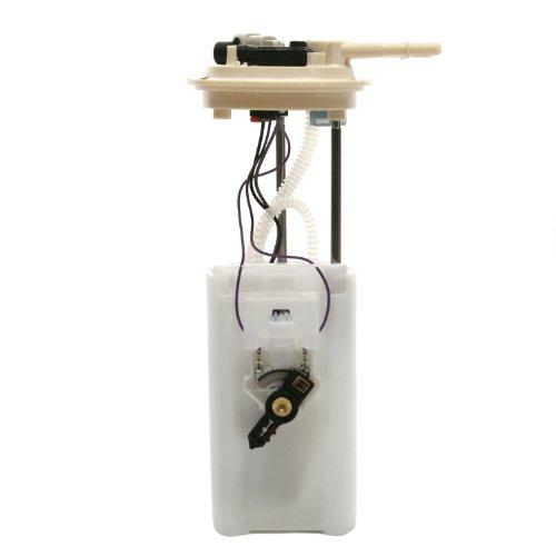 (Delphi FG0156 Fuel Pump Module)