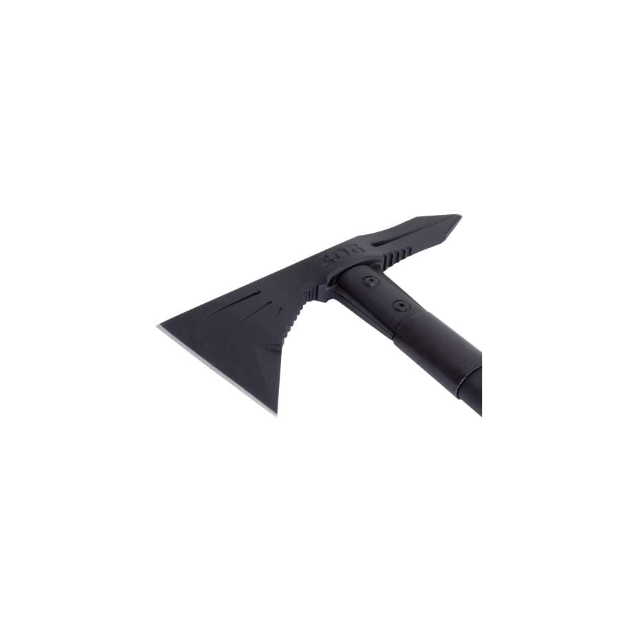 SOG F18 N Voodoo Hawk Tomahawk