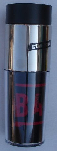 cinemax-promotional-thermo-travel-coffee-mug-plastic-base-add-hot-liquids-to-reveal-what-cinemax-has