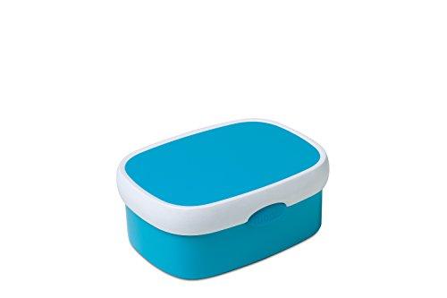 Rosti Mepal Campus Mini-Sized Lunch Box