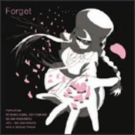 Soundtrack [Animation] by Kujibiki Unbalance-Kaicho Mini (2007-03-21)