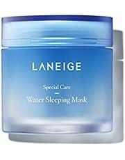 LANEIGE Water Sleeping Mask, 70ml