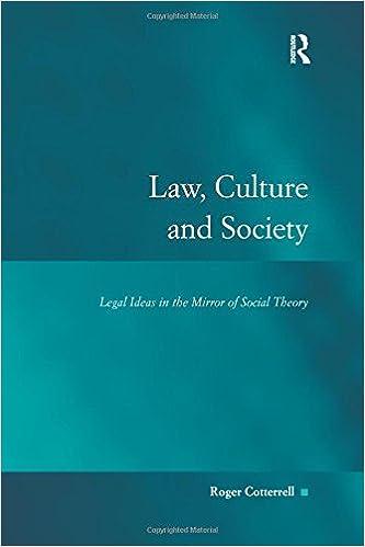 concept of justice pdf