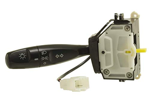 WVE by NTK 1S5094 Neutral Safety Switch