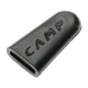 - Camp USA Ice Axe Spike Protector Grey One Size