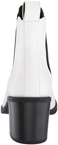 Scalinata Caricamento Caviglia Calvin Nero Della Bianco Del Donne Klein Sistema Di qRRw6tS