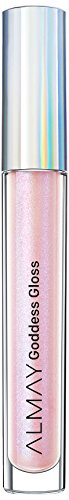 Almay Goddess Gloss, Angelic, 0.9 oz. lip gloss