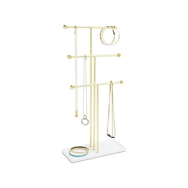 Umbra Trigem Hanging Stand
