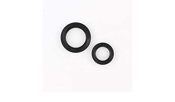 Crank Seal Kit For 1989 Suzuki LT250R QuadRacer ATV~Cometic C7675