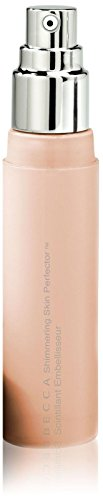 BECCA Shimmering Skin Perfector - Opal ()