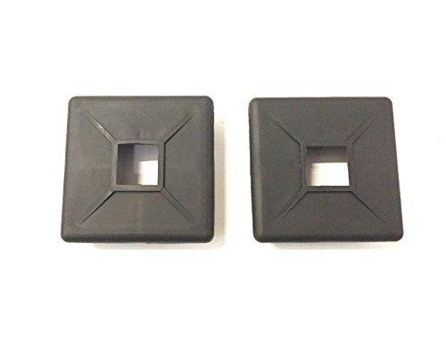 Where to find rv accessories bumper cap?