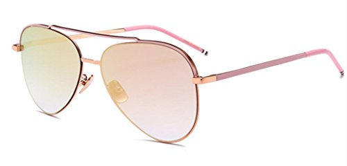 Sol Sunglasses De Moda Driving De Shopping E Unisex Party Gafas Bxw5q8q