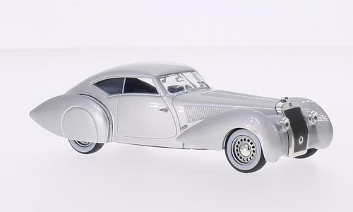 delage-d8-120-s-pourtout-aero-coupe-silver-rhd-1938-model-car-ready-made-specialc-73-143