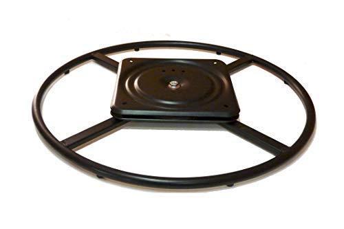 Ferreclinn Volante Giratorio para Mecanismo de sillón reclinable-Relax.