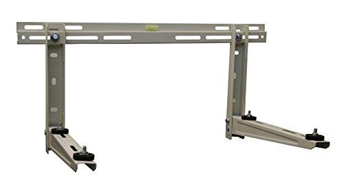 Easy Fit Condensor Bracket w// Crossbar Kit