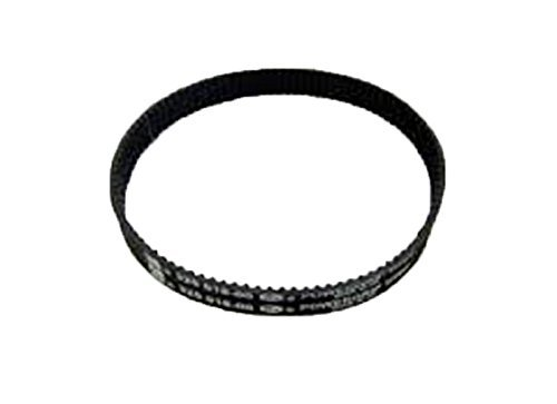 Dewalt 325018-00 Belt Genuine Original Equipment Manufacturer (OEM) part for Dewalt, Black & Decker, & Brinley
