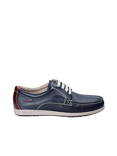 85300 Bleu Sneakers Bleu Sneakers Homme Homme 85300 Callaghan Callaghan qtt1rp