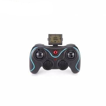 KiiToys Quadcopter H6C - Replacement Remote Controller