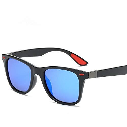 Ice Ice Sol Hombres Blue Blue De ZYZHjy Gafas Polarizadas Xq70n4w
