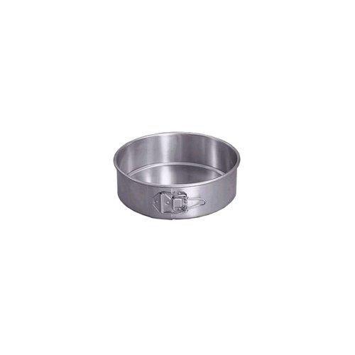 Chicago Metallic Springform Pan - Chicago Metallic 40409 Plain 9