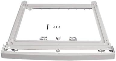 Bosch WTZ 11310 pieza y accesorio de lavadoras - Piezas y accesorios de lavadoras (Bosch, 530 g)