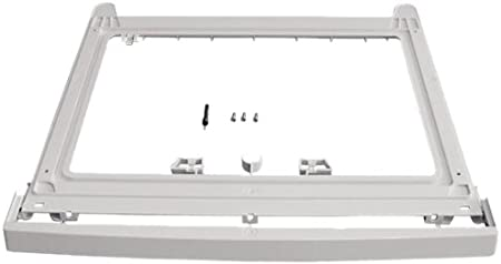 Bosch kit de superposition wtz11311