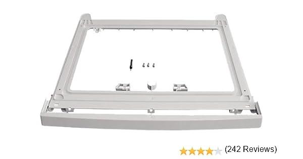 Bosch WTZ 11310 pieza y accesorio de lavadoras - Piezas y ...