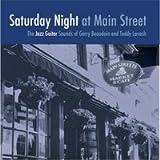 Saturday Night at Main Street