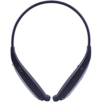 55d1dd4a7df LG TONE Ultra SE Bluetooth Wireless Stereo Headset HBS-835S - Blue  (Certified Refurbished
