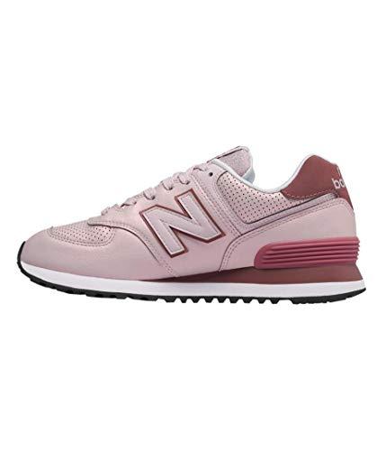 new balance nbwl574mon