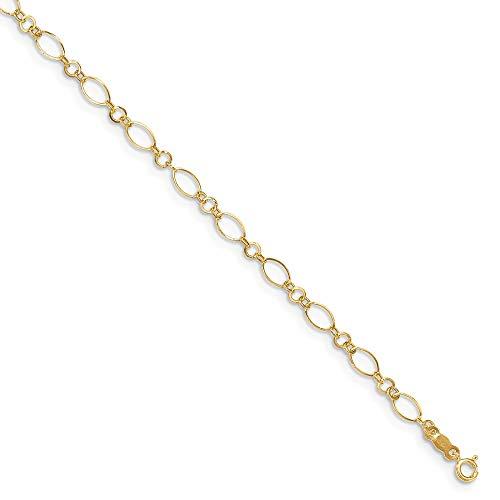 Black Bow Jewelry 14k Gold...