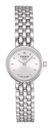 Tissot T-Trend Ladies Watch