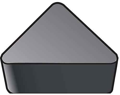 - Sandvik Coromant Turning Insert, TR-VB1308S01020F 7025 - TR-VB1308S01020F 7025, (Min. Qty - 5)