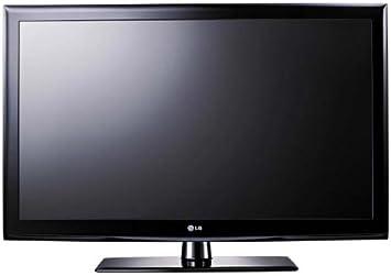 LG 42LE4500 - Televisión Full HD, Pantalla LCD 42 pulgadas: Amazon.es: Electrónica