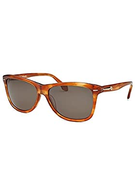 Calvin Klein CK Sunglasses CK4194S 040 Blonde Havana 57 15 140