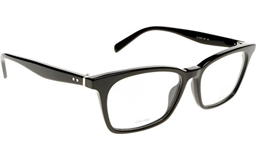 29f92134b597 Amazon.com   Celine 41345 Eyeglasses   Clothing