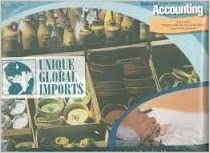 Century 21 accounting unique global imports automated simulation flip to back flip to front fandeluxe Image collections
