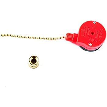 Jin You E70469 Wiring Diagram furthermore Leviton Greenmax Wiring Diagram besides B00BV86DDS furthermore Jin You E70469 Wiring Diagram further 3114. on leviton 1689 50 wiring diagram