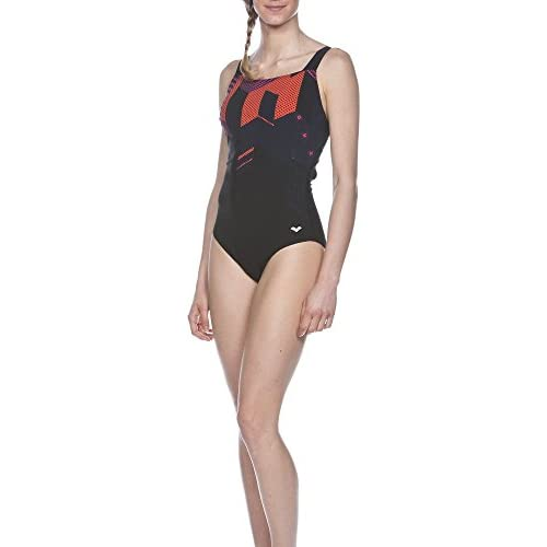 Arena Maillot de bain Body Lift Rebekka Bonnet C