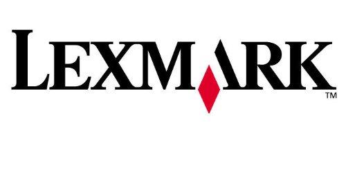 Lexmark 82 Black & 83 Color Ink Cartridge Combo Pack (18L...