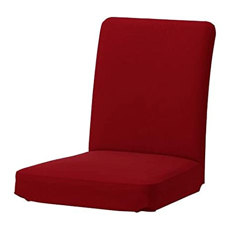 Pello Cover Replacement Is Custom Made For Ikea Pello Chair Cover, Or  Armchair Slipcover, ...