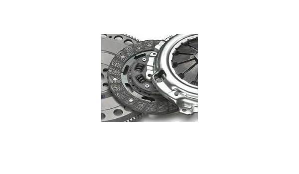 Toda Racing Sports reforzado embrague Disco (22200 - 3sg-02 N): Amazon.es: Coche y moto