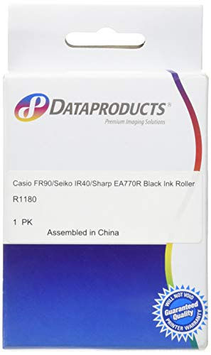 DPSR1180 - Dataproducts R1180 Compatible Ink Roller