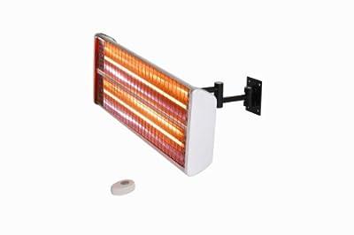 Ener-G+ HEA-21531 Wall Heater