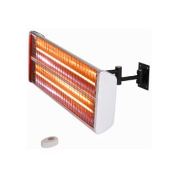 Amazon Com Ener G Hea 21531 Wall Heater Propane