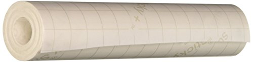 Sulky Sticky Self-Adhesive Tear-Away Stabilizer Roll, 8.25