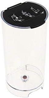 Depósito de agua para Nespresso Krups Essenza Mini depósito de ...